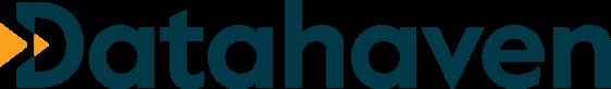 Datahaven-PrimaryLogo (1)