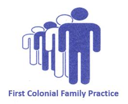 FCFP Logo