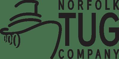 Norfolk Tug