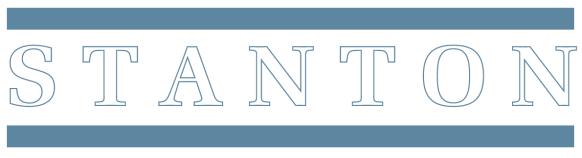 Stanton Partners