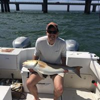 TISYL Fish Pic 1