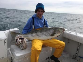 TISYL Fish Pic 4