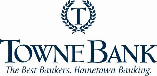 townebank-logo